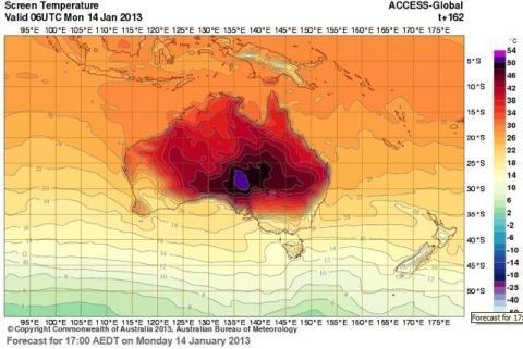 australie.jpeg