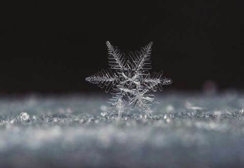 20170103_snowflake_6.jpg
