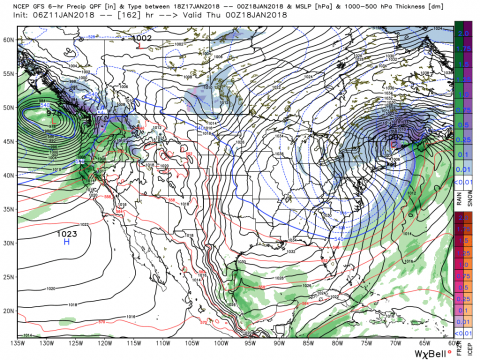 gfs_ptype_thick_conus2_28.png