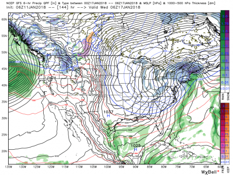 gfs_ptype_thick_conus2_25.png