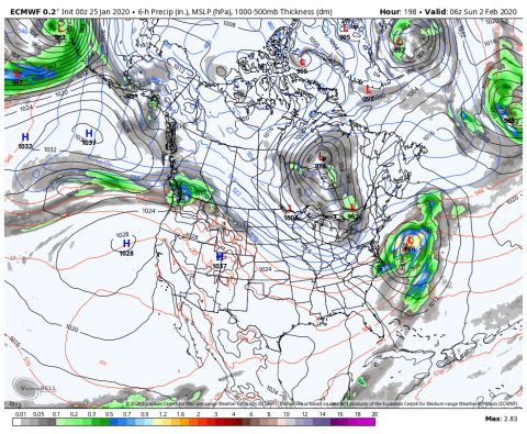 ecmwf-deterministic-namer-thickness_mslp_prcp6hr-0623200.png