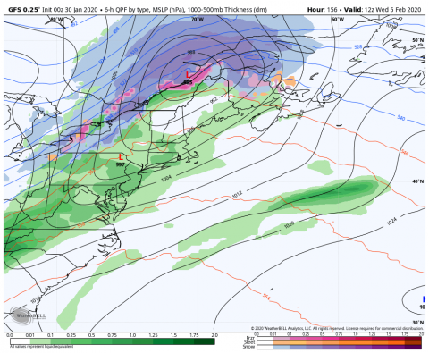 gfs-deterministic-nwatl-instant_ptype-0904000.png
