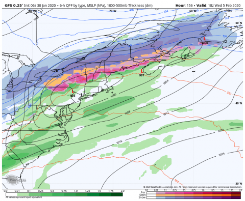 gfs-deterministic-nwatl-instant_ptype-0925600.png