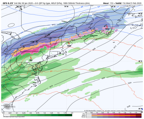 gfs-deterministic-nwatl-instant_ptype-0914800.png