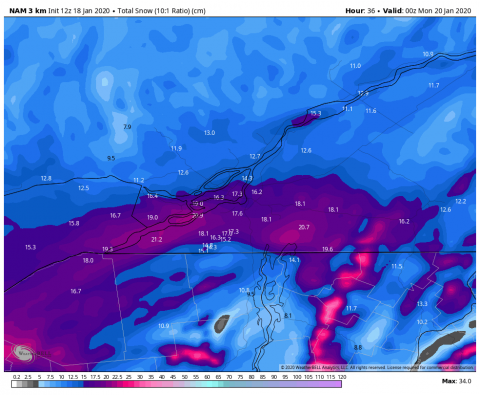 nam-nest-conus-montreal-total_snow_10to1_cm-9478400.png