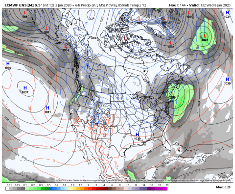 ecmwf-ensemble-avg-namer-t850_mslp_prcp6hr-8484800.png