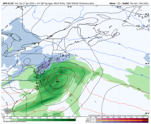 gfs-deterministic-nwatl-instant_ptype-0580000.png