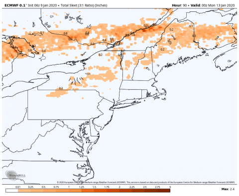 ecmwf-deterministic-ne-sleet_total-8873600.png