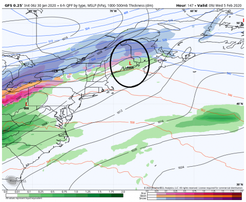 gfs-deterministic-nwatl-instant_ptype-0893200.png