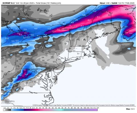 ecmwf-deterministic-ne-total_snow_10to1_cm-1076800.png