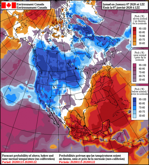 2020010712_054@007_E1_north@america_I_NAEFS@TEMPERATURE_anomaly@probability@combined@week2_186.png