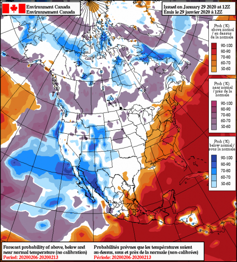 2020012912_054@007_E1_north@america_I_NAEFS@TEMPERATURE_anomaly@probability@combined@week2_186.png