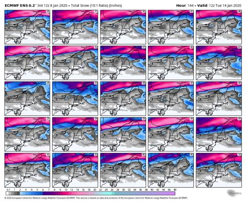 ecmwf-ensemble-avg-neng-snow_total_multimember_panel_ecmwf_b-9003200.png