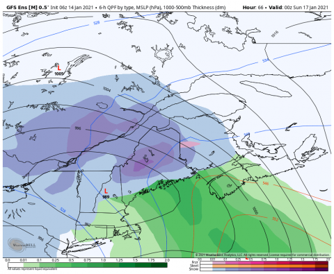gfs-ensemble-all-avg-stlawrence-instant_ptype-0841600.png