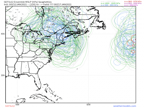 gefs_mslp_rings_eastcoastus_120.png