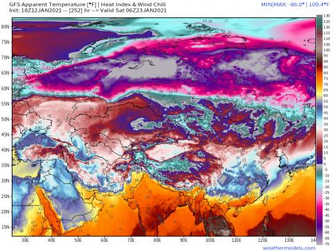 gfs_heatindex_eurasia_252.png