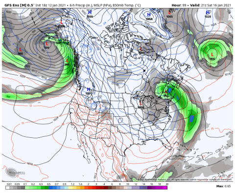 gfs-ensemble-all-avg-namer-t850_mslp_prcp6hr-0830800.png