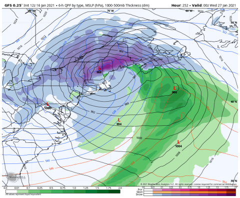 gfs-deterministic-nwatl-instant_ptype-1705600.png