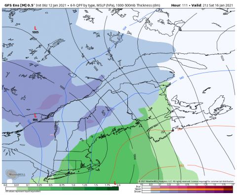 gfs-ensemble-all-avg-stlawrence-instant_ptype-0830800.png