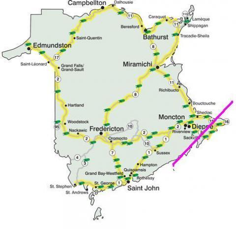 2013-02-Map.jpg