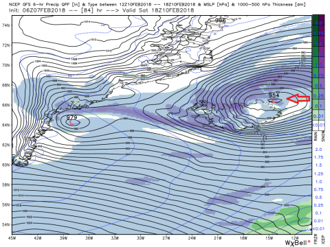 gfs_ptype_thick_iceland_15.png