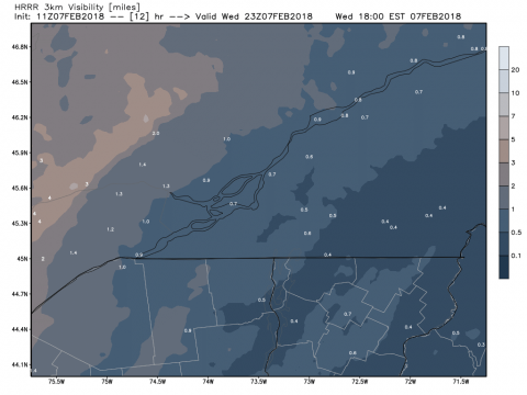hrrr_visible_montreal_13.png