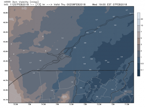 hrrr_visible_montreal_14.png