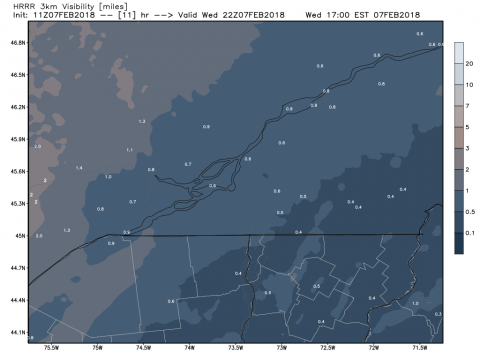 hrrr_visible_montreal_12.png