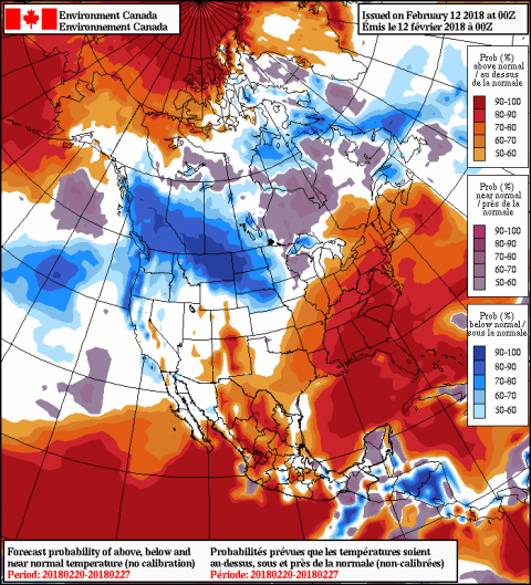 2018021200_054@007_E1_north@america_I_NAEFS@TEMPERATURE_anomaly@probability@combined@week2_198.png