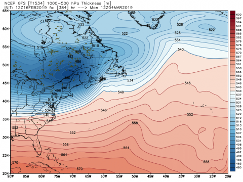 gfs_thickness_nwatl_65.png