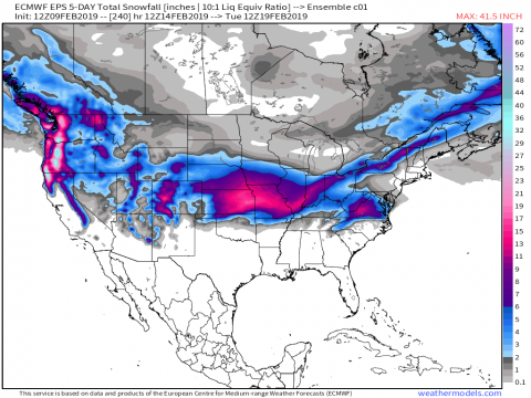 eps_snow_by5_c01_conus_240.png