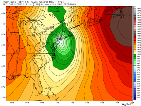 gefs_slp_cont_east_21.png