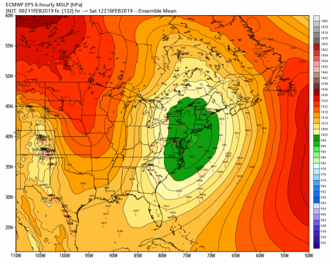 eps_slp_lows_east_23.png