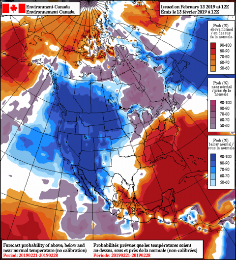 2019021312_054@007_E1_north@america_I_NAEFS@TEMPERATURE_anomaly@probability@combined@week2_186.png