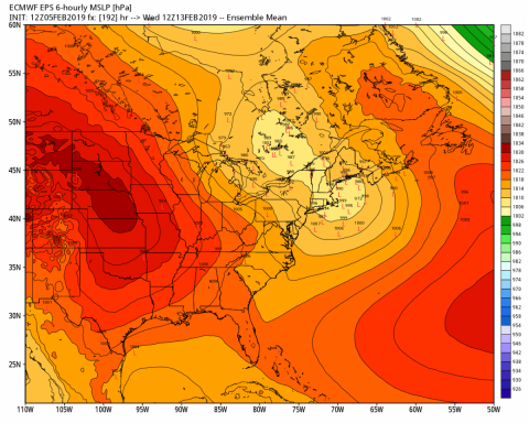 eps_slp_lows_east_33.png