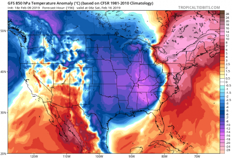 gfs_T850a_us_27.png