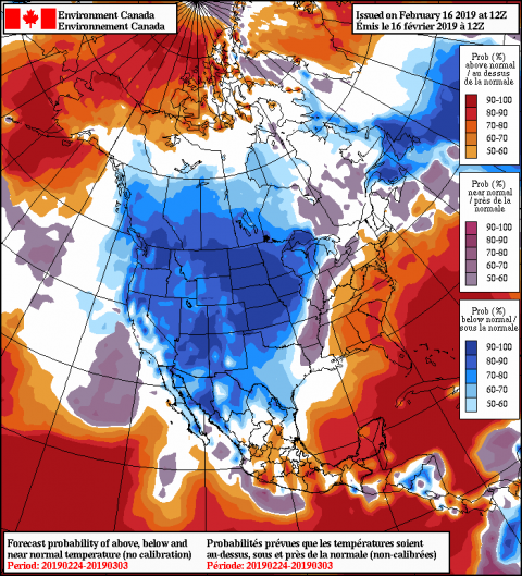 2019021612_054@007_E1_north@america_I_NAEFS@TEMPERATURE_anomaly@probability@combined@week2_186.png