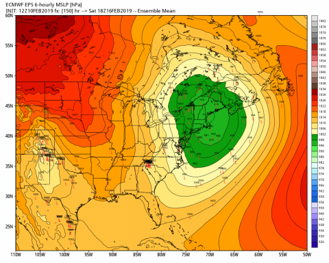 eps_slp_lows_east_26.png
