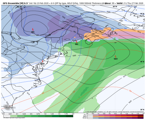 gfs-ensemble-all-avg-nwatl-instant_ptype-2837200.png