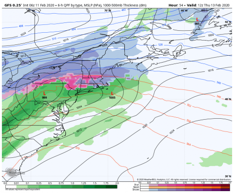 gfs-deterministic-nwatl-instant_ptype-1595200.png