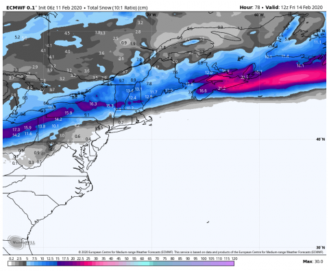ecmwf-deterministic-nwatl-total_snow_10to1_cm-1681600.png