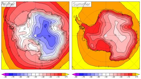 Antarctic_surface_temperature.png