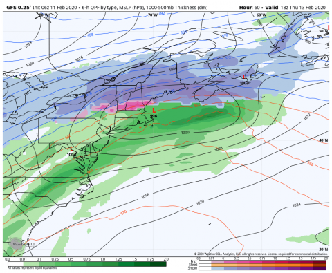 gfs-deterministic-nwatl-instant_ptype-1616800.png