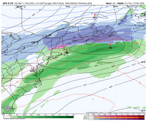 gfs-deterministic-nwatl-instant_ptype-1627600.png