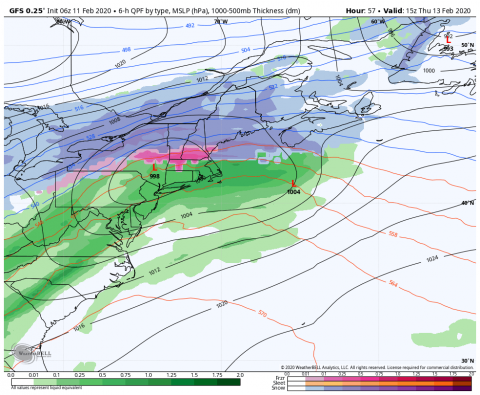 gfs-deterministic-nwatl-instant_ptype-1606000.png