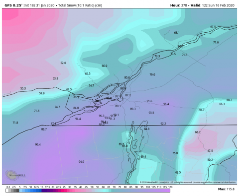 gfs-deterministic-montreal-total_snow_10to1_cm-1854400.png
