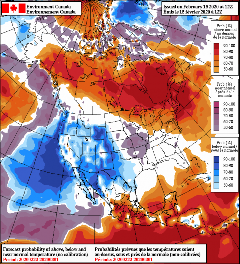 2020021512_054@007_E1_north@america_I_NAEFS@TEMPERATURE_anomaly@probability@combined@week2_186.png