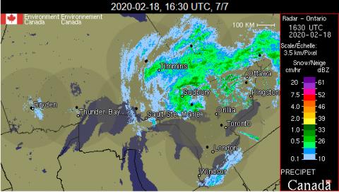 Screenshot_2020-02-18 Radars météo - Ontario - Environnement Canada(1).png