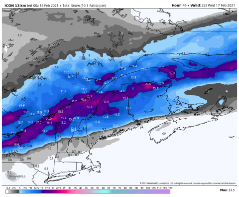 icon-all-stlawrence-total_snow_10to1_cm-3599200.png