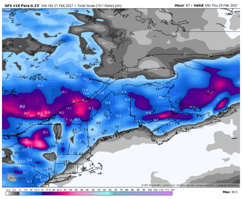 gfs-deterministic-para-stlawrence-total_snow_10to1_cm-4243600.png